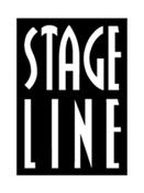 http://cdn2.hubspot.net/hub/604407/file-3195105680-png/blog-files/stageline-logo-bloc.png
