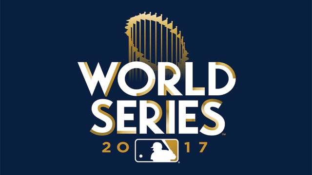2017 world series.jpg