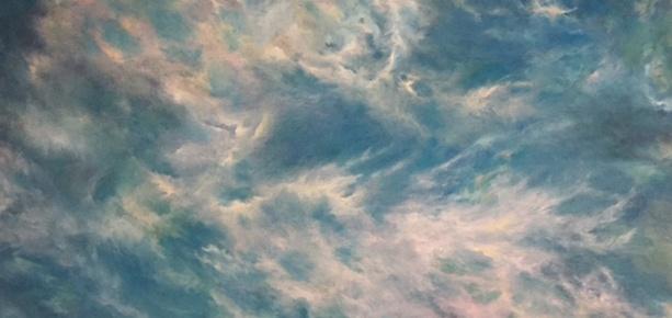art1_clouds.jpeg