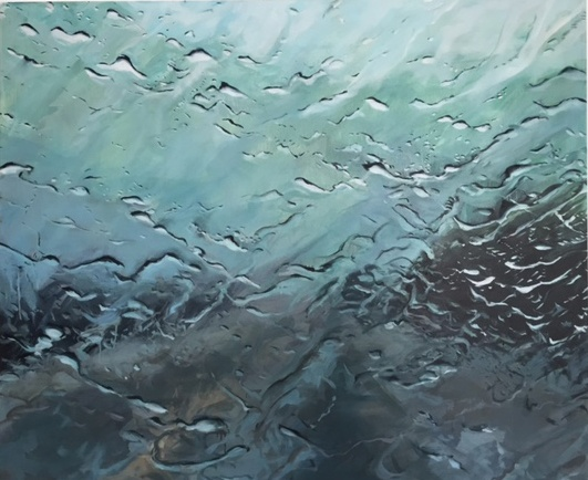 art3_ rain.jpg