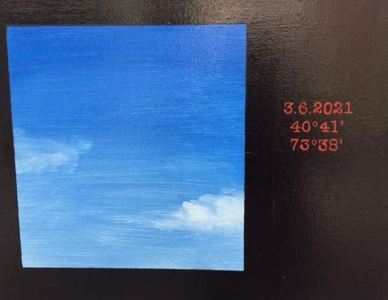 art4_forecast.jpg
