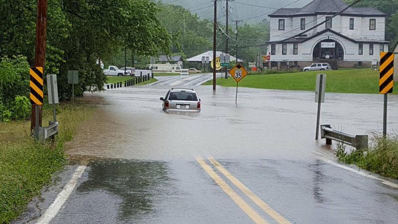 car_flood_street.jpg