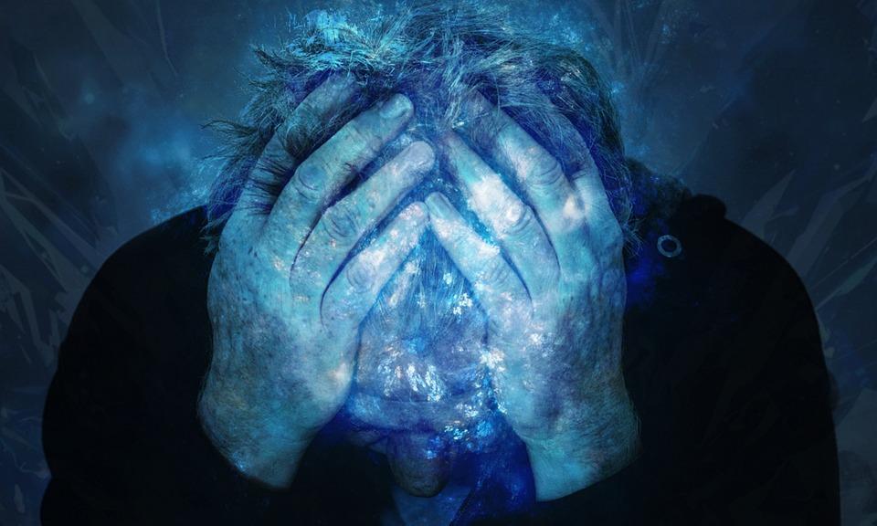 headache_weather_pain