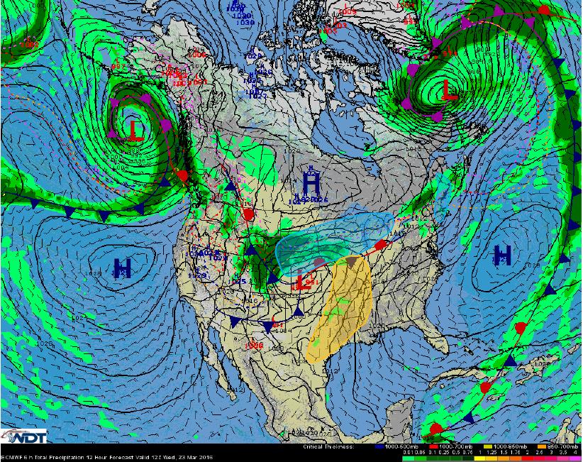 http://cdn2.hubspot.net/hubfs/604407/Hail_Report/Today_3-23.png