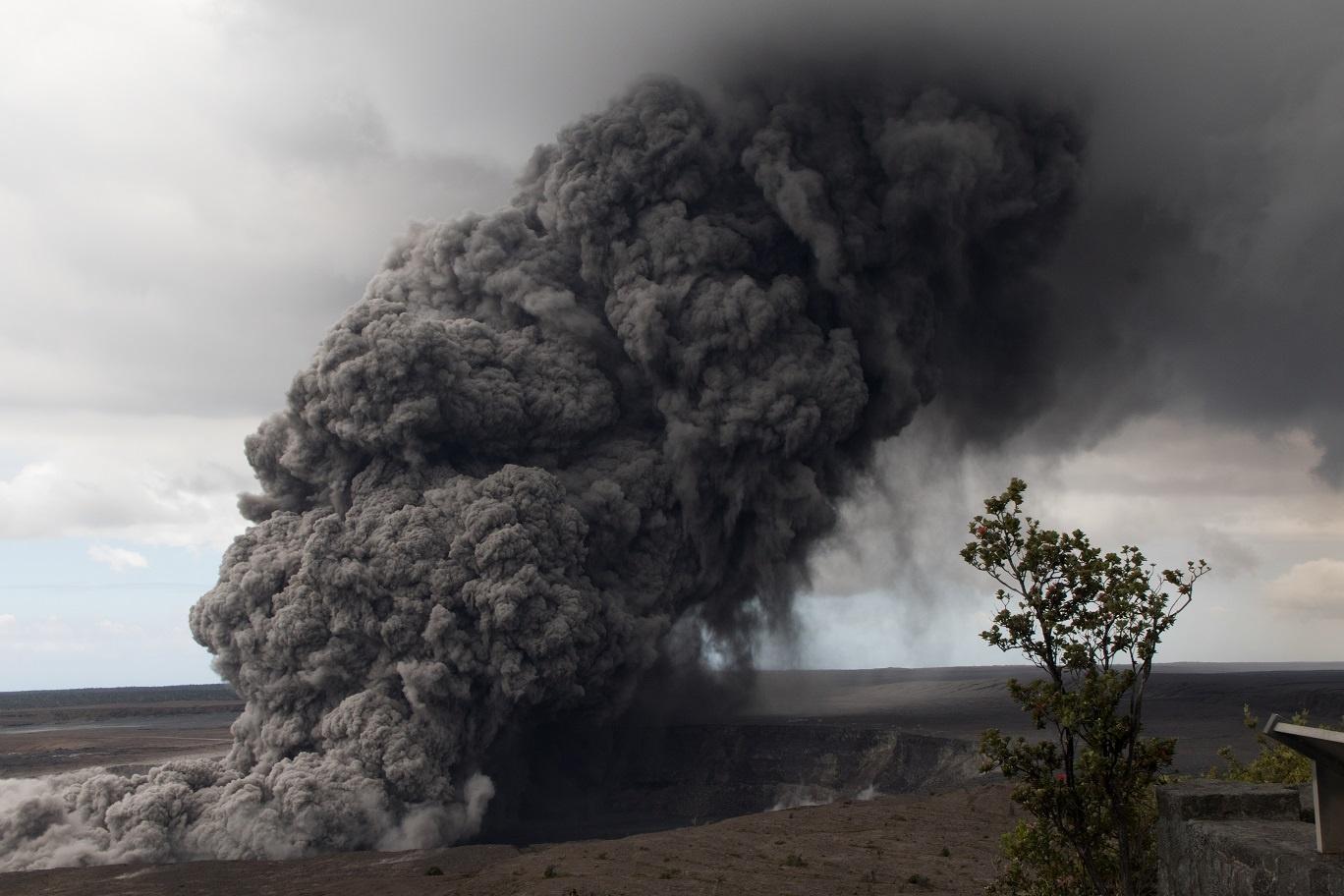 https://cdn2.hubspot.net/hubfs/604407/Image1_ashexplosion.jpeg
