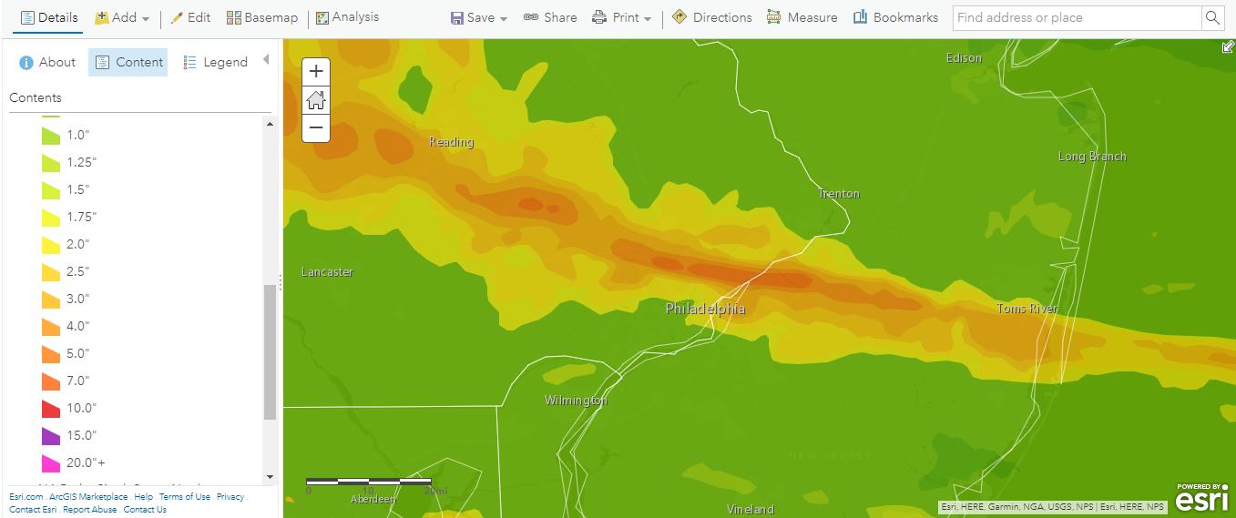 https://cdn2.hubspot.net/hubfs/604407/Philly_flood.png