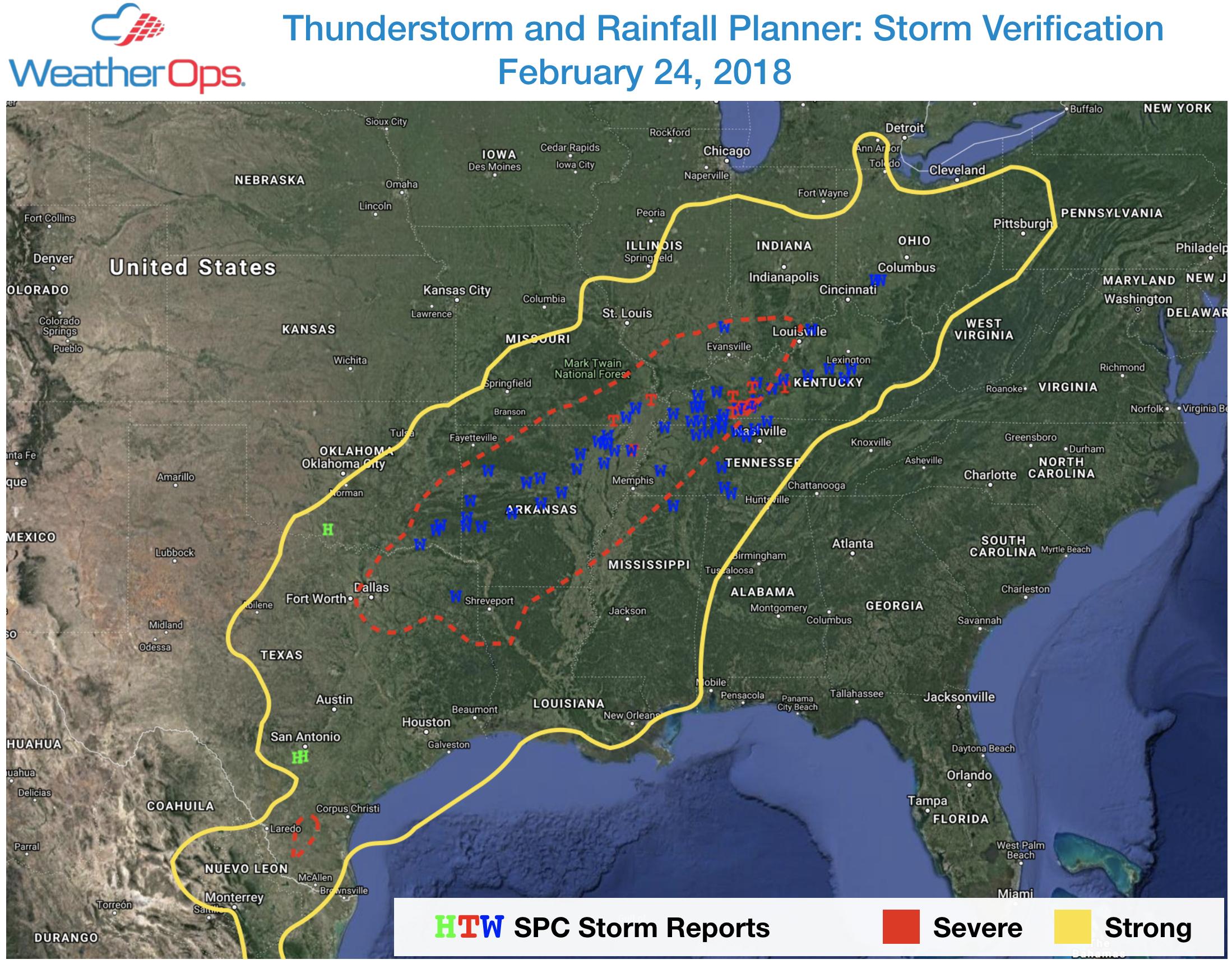 https://cdn2.hubspot.net/hubfs/604407/Thunderstorm%20Planner%20Verification%2024%20Feb%202018.png
