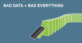 Bad Data_Bad Everything_Gaffner.png