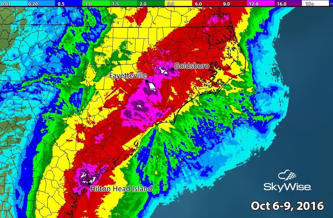 http://cdn2.hubspot.net/hubfs/604407/blog-files/Matt_Carolinas_logo.jpg