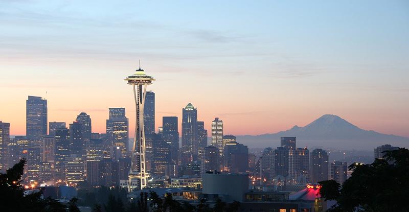 https://cdn2.hubspot.net/hubfs/604407/blog-files/Seattle_skyline.jpg