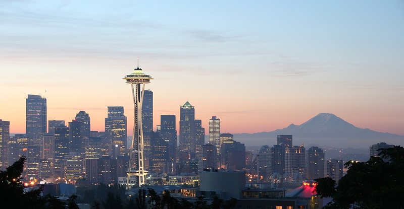 https://cdn2.hubspot.net/hubfs/604407/blog-files/Seattle_skyline.jpg