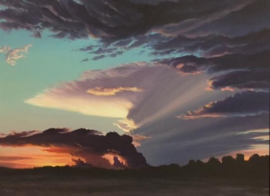 https://cdn2.hubspot.net/hubfs/604407/blog-files/art6_storm_clouds.jpg