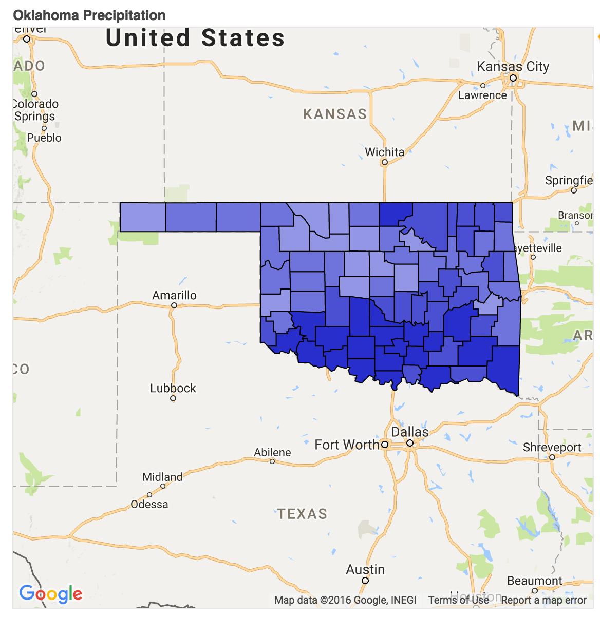 http://cdn2.hubspot.net/hubfs/604407/blog-files/bokeh_counties_plotted.png