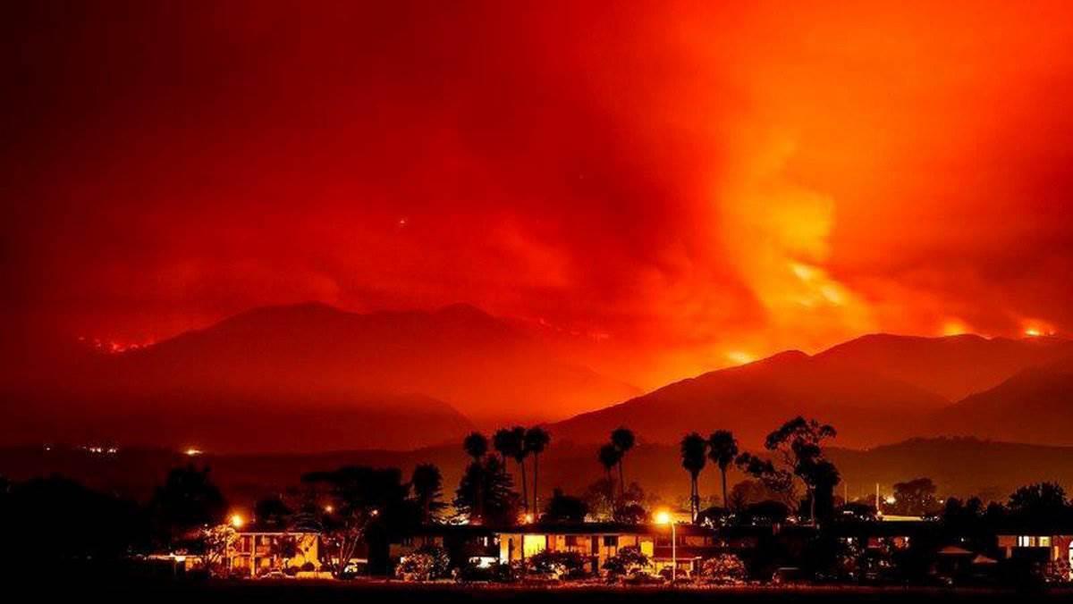 https://cdn2.hubspot.net/hubfs/604407/blog-files/california_wildfires_Oct17.jpg