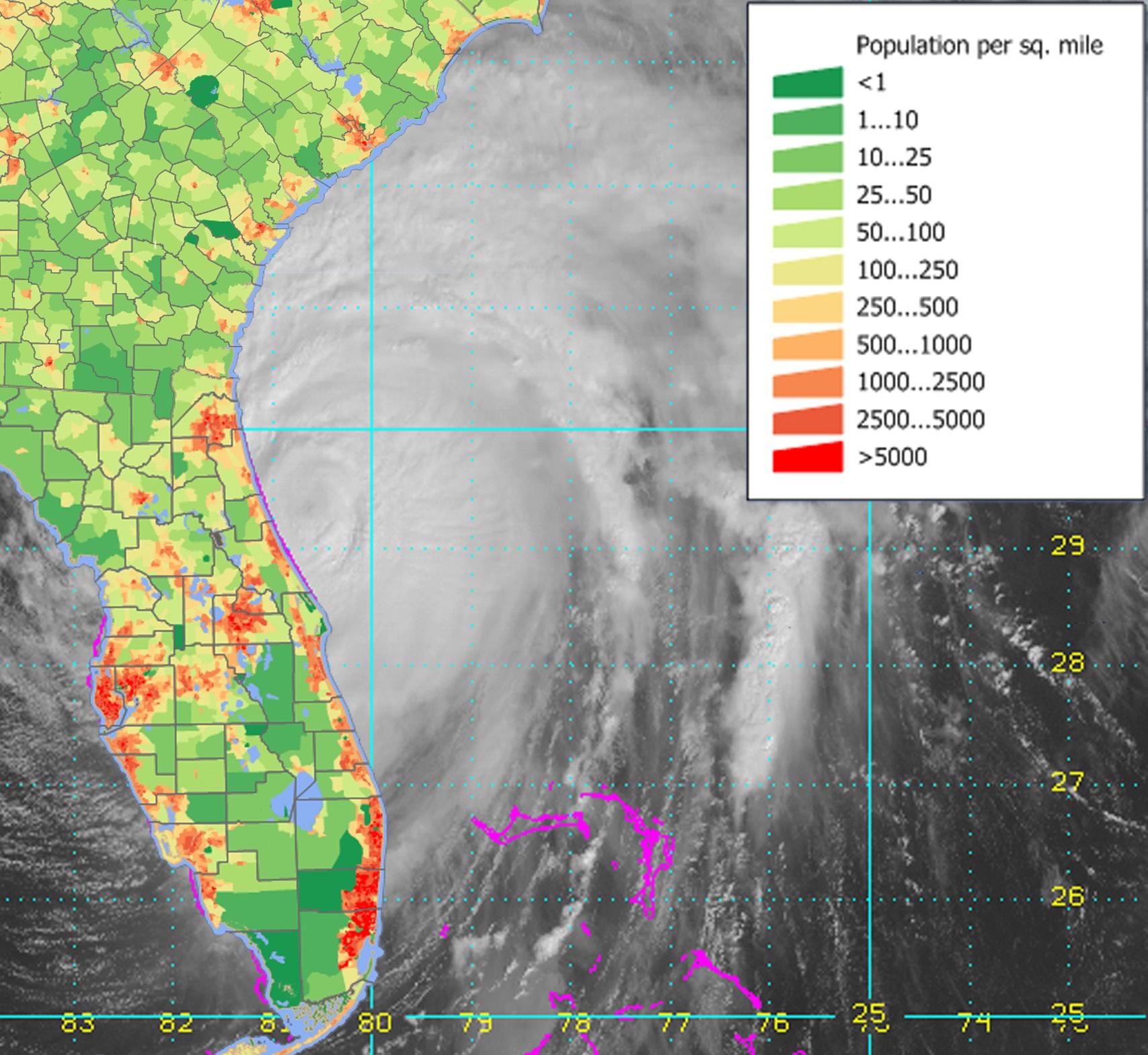 http://cdn2.hubspot.net/hubfs/604407/blog-files/hurricane_population.jpg