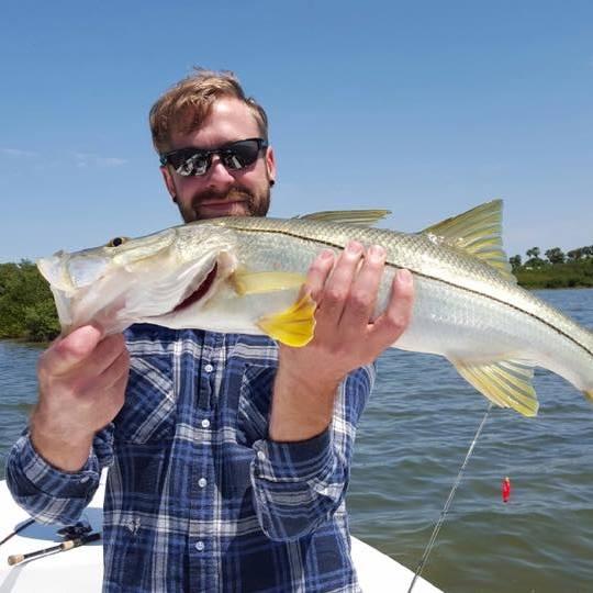 http://cdn2.hubspot.net/hubfs/604407/blog-files/kamis_fishing.jpeg