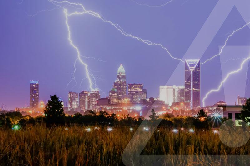 http://cdn2.hubspot.net/hubfs/604407/blog-files/lightning-feature.jpg