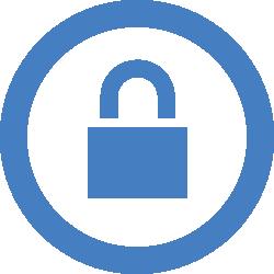 https://cdn2.hubspot.net/hubfs/604407/blog-files/privateico.png
