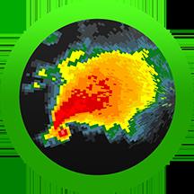 http://cdn2.hubspot.net/hubfs/604407/blog-files/radarscope-round-mark.png