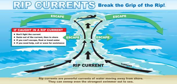 http://cdn2.hubspot.net/hubfs/604407/blog-files/rip-poster_image.jpg