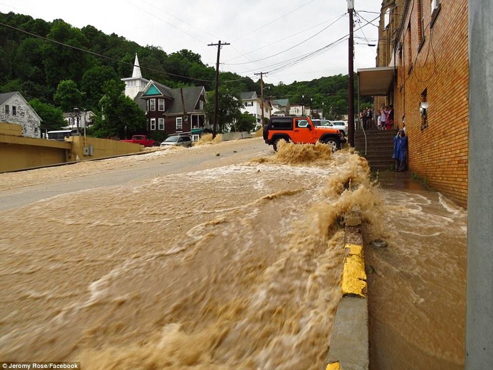 http://cdn2.hubspot.net/hubfs/604407/blog-files/wv_flood.jpg