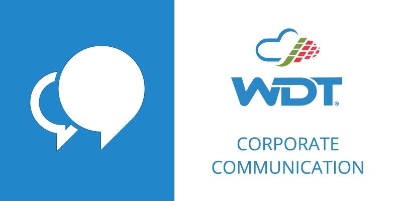 https://cdn2.hubspot.net/hubfs/604407/social-suggested-images/corporate-comm.jpg.jpeg