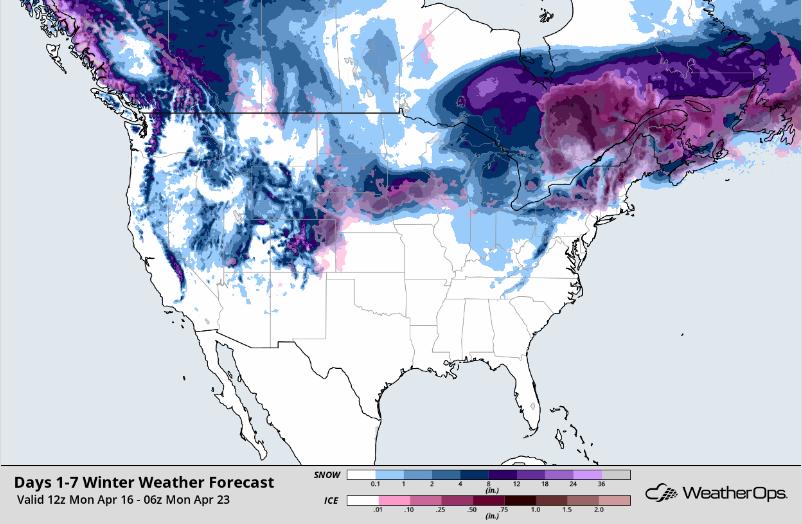 https://cdn2.hubspot.net/hubfs/604407/winter_forecast_Apr16.png